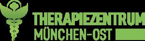Therapiezentrum München Ost